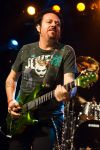Steve Lukather 008.jpg