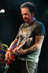 Steve Lukather 074.jpg