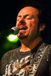 Steve Lukather 099.jpg